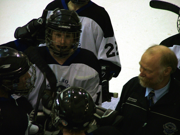 blackhawk2006tourney.jpg