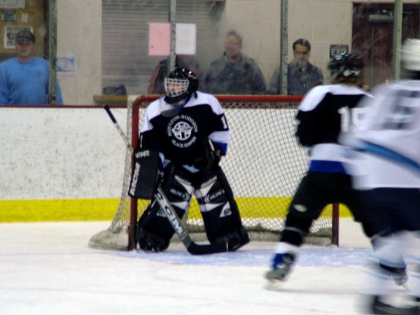 blackhawk2006tourney18.jpg