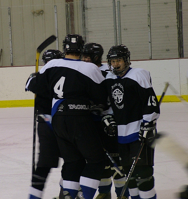 blackhawk2006tourney21.jpg