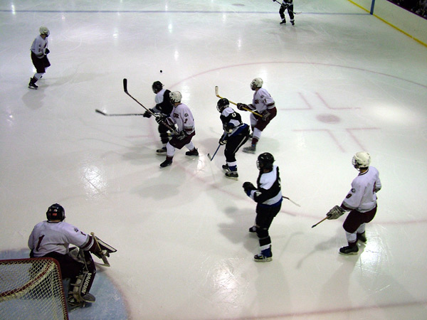 blackhawksrams2007-1.jpg
