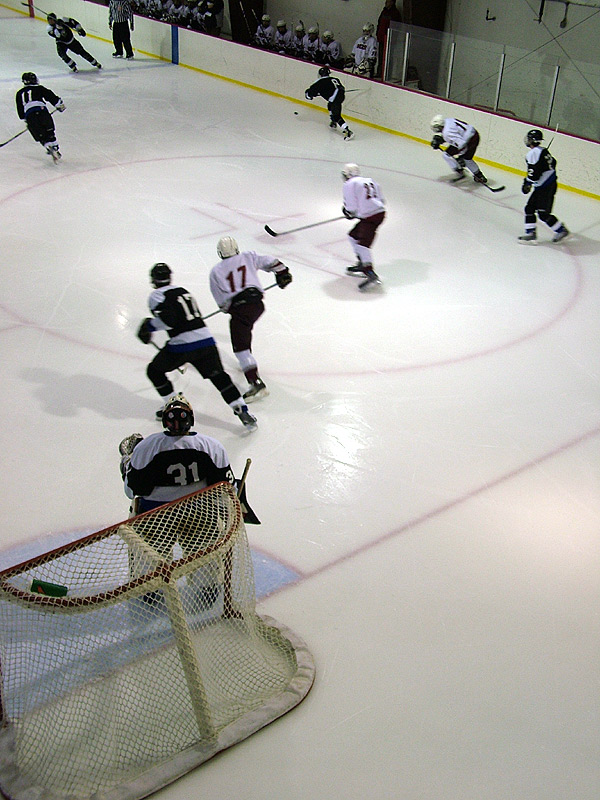 blackhawksrams2007.jpg