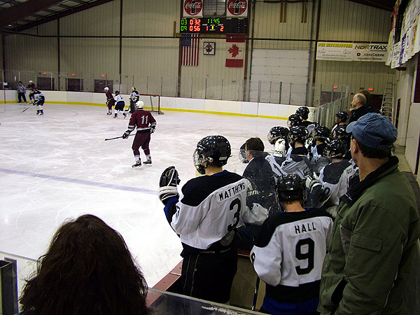 blackhawksrams2008-4.jpg